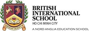British_International_School_Ho_Chi_Minh_City_logo