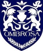 college_multilingue_ombrosa_06903400_201147312