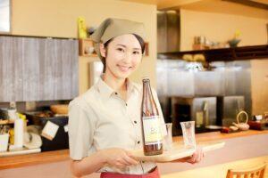 特定技能外食日本