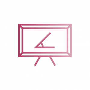 专业能力icon