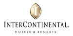 InterContinental_Hotels_logo