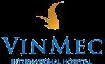 logo.40d32577646c