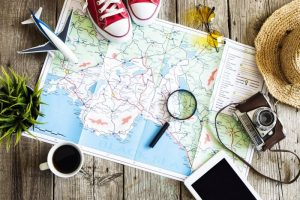 planning-a-trip-tips-and-challenges-2